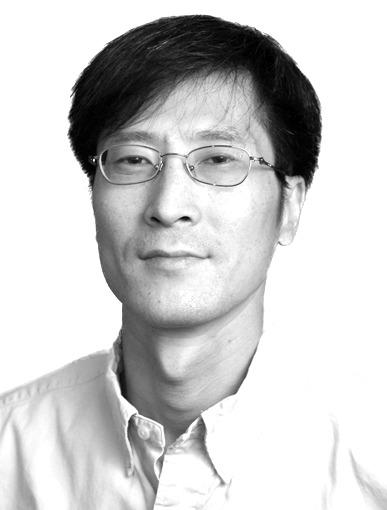 Jun-Ho Kim, RA