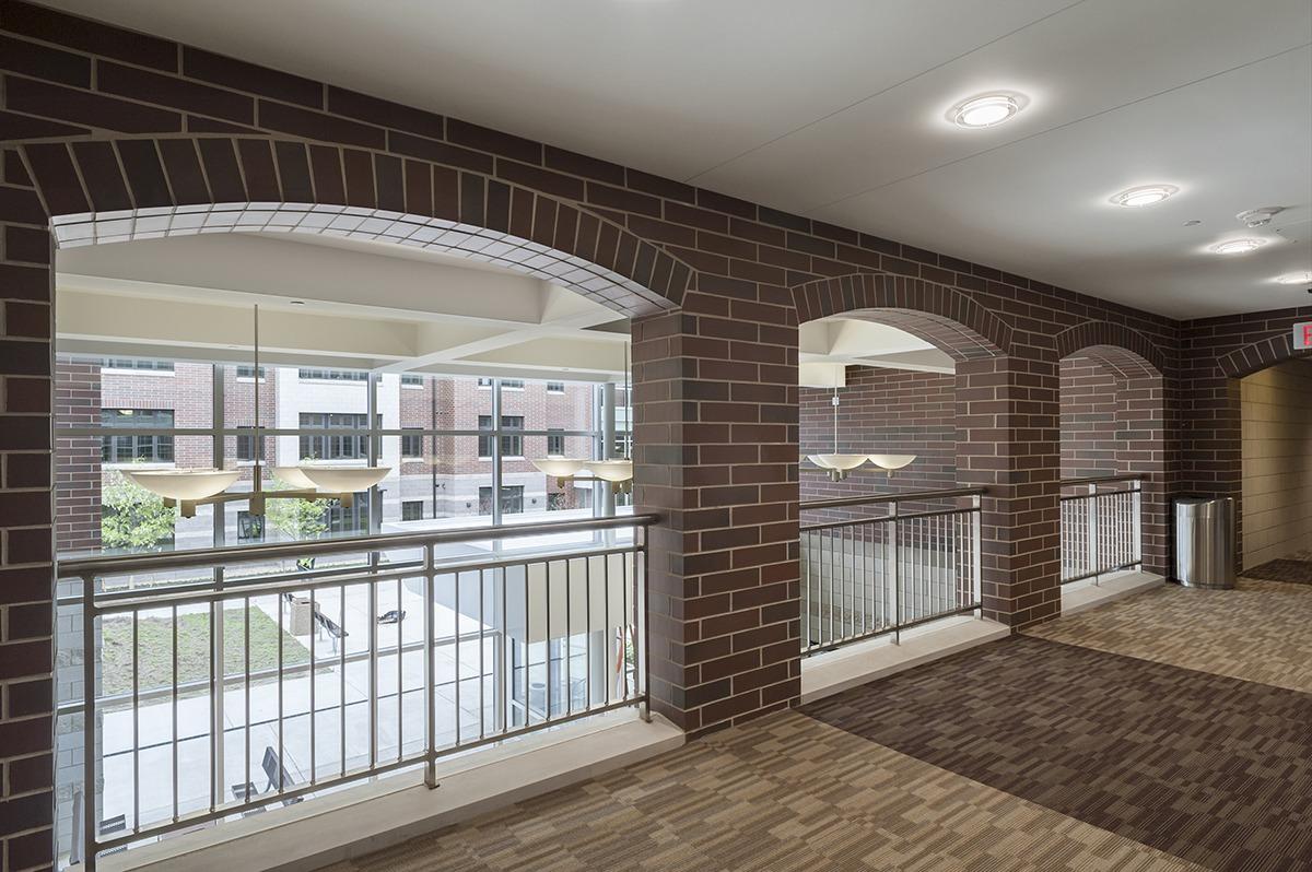 Apartments Near Central Michigan University