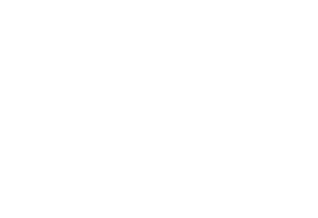 Neumann/Smith Architecture Retina Logo