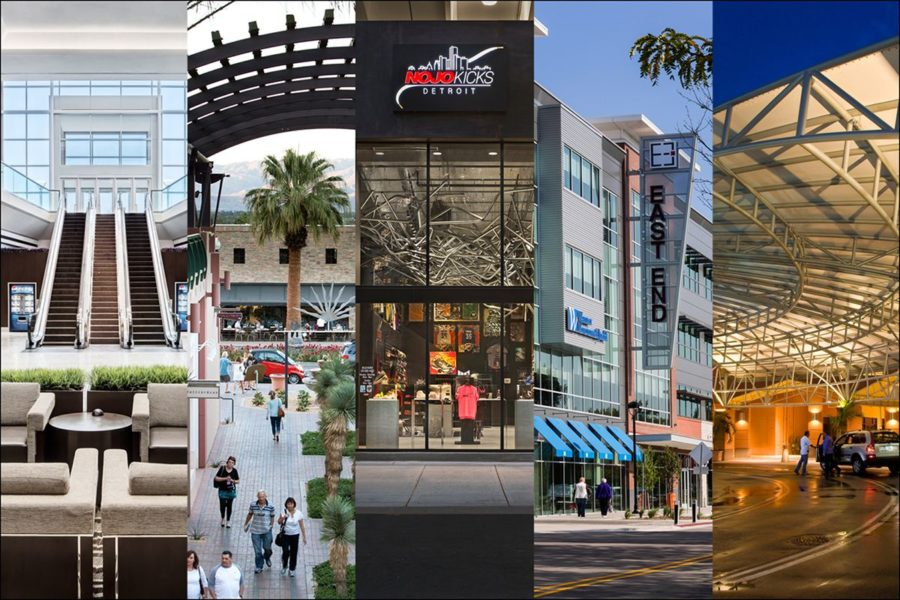 See More: Retail & Mixed-Use Portfolio